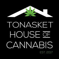 Tonasket House of Cannabis