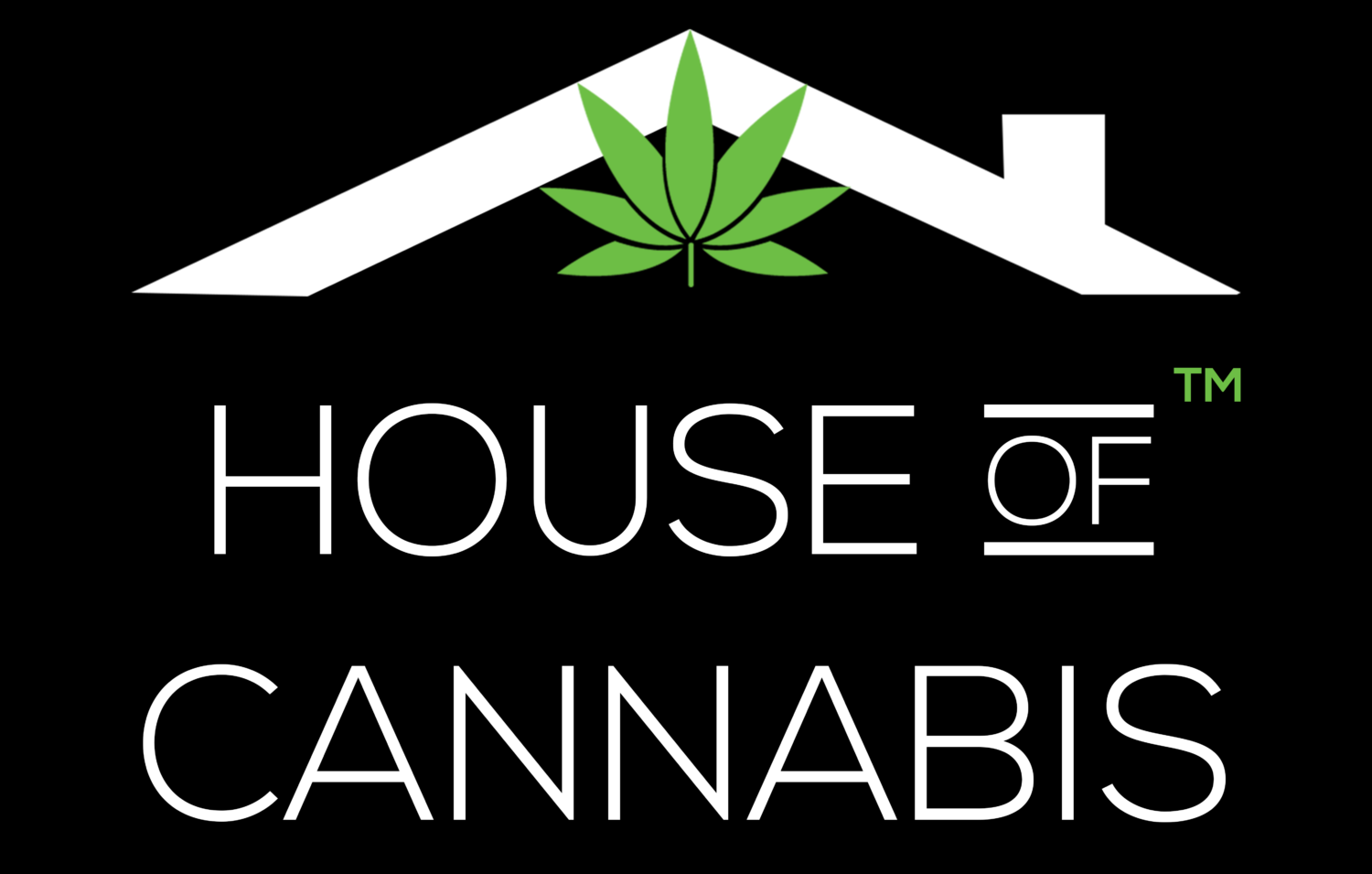 House of Cannabis - Tonasket